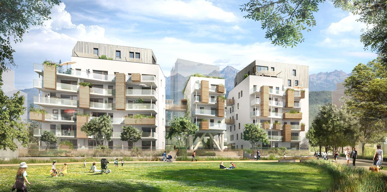 L'APTAR – Grenoble (38)